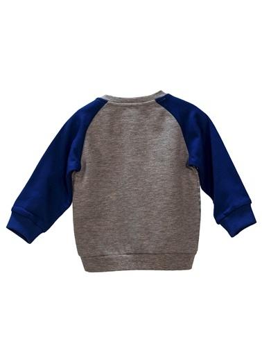 Zeyland Sweatshirt Saks